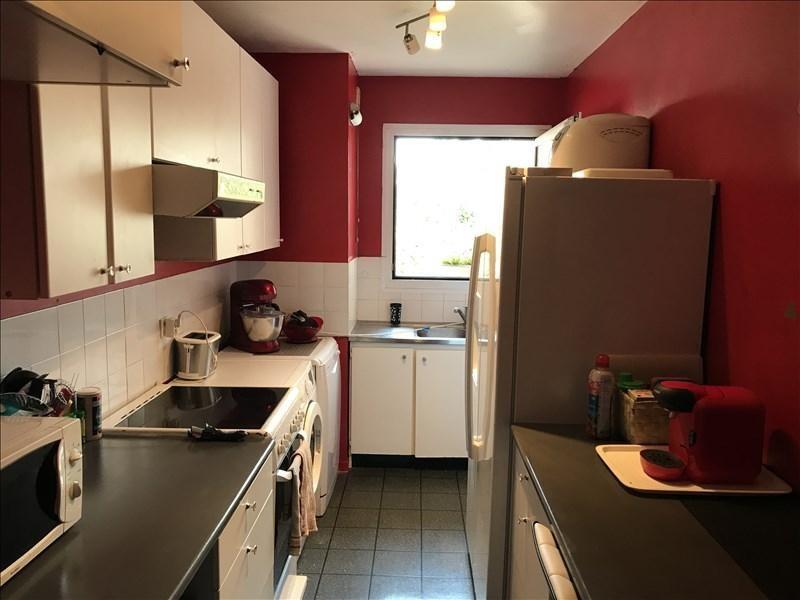 Vente appartement Villepreux 227000€ - Photo 3