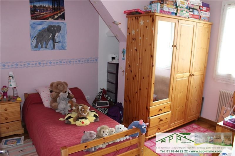 Sale house / villa Viry chatillon 412000€ - Picture 3