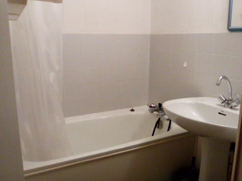 Vente appartement Arette 49500€ - Photo 3