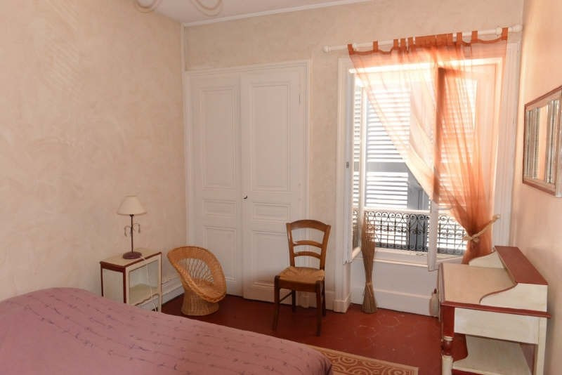 Deluxe sale house / villa Vienne 779000€ - Picture 8