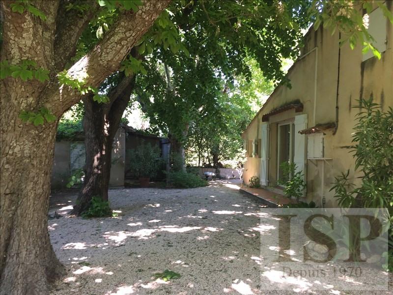 Vente de prestige maison / villa Luynes 875100€ - Photo 5