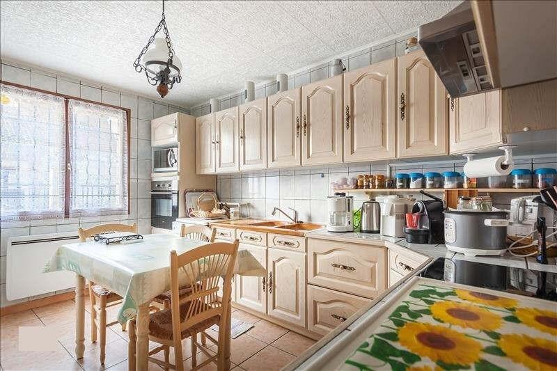 Sale house / villa Sartrouville 280000€ - Picture 2
