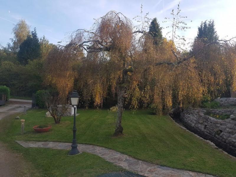 Vente maison / villa Saint jouvent 212000€ - Photo 4