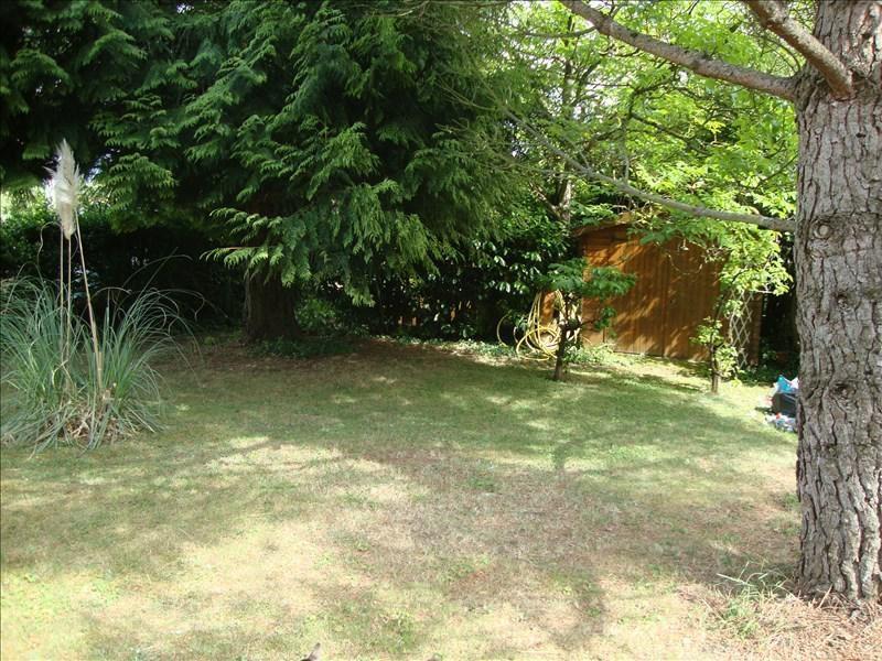 Sale house / villa Lardy 260000€ - Picture 3