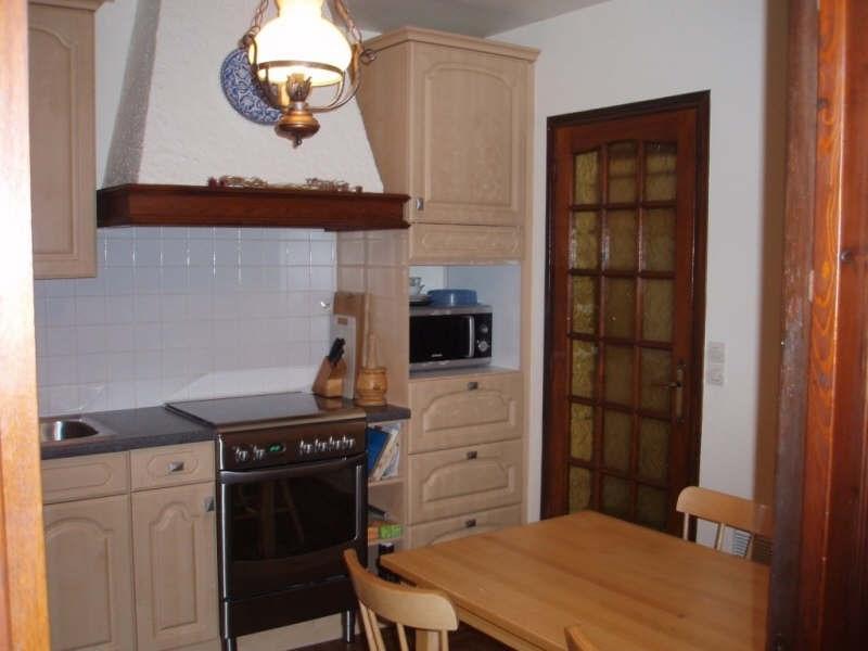 Sale house / villa Gouvieux 379000€ - Picture 3