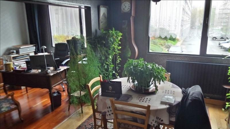 Vente appartement Vaires sur marne 169520€ - Photo 6
