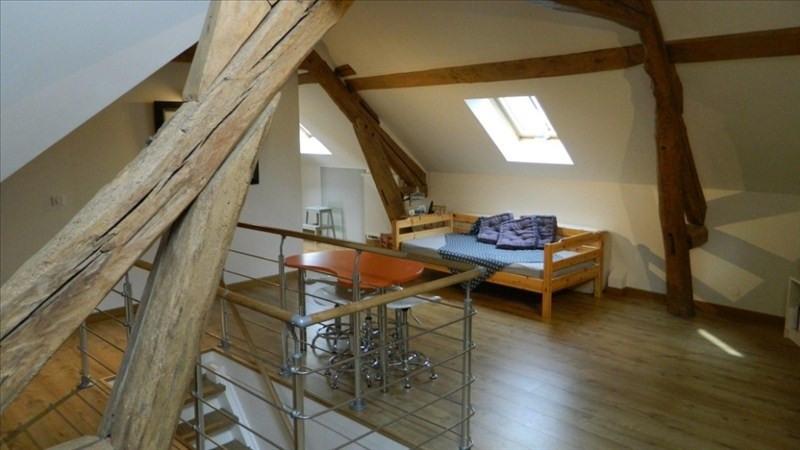 Vente de prestige maison / villa Gadancourt 862000€ - Photo 8