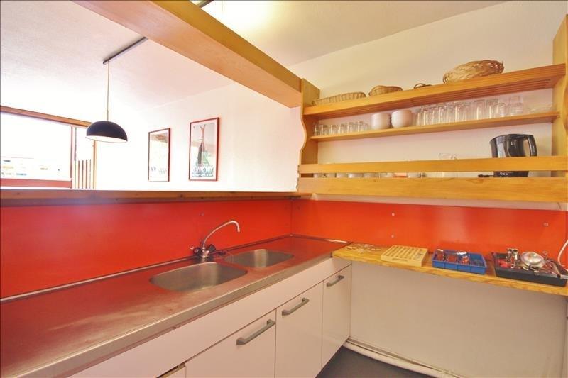 Vente appartement Les arcs 1600 310000€ - Photo 9