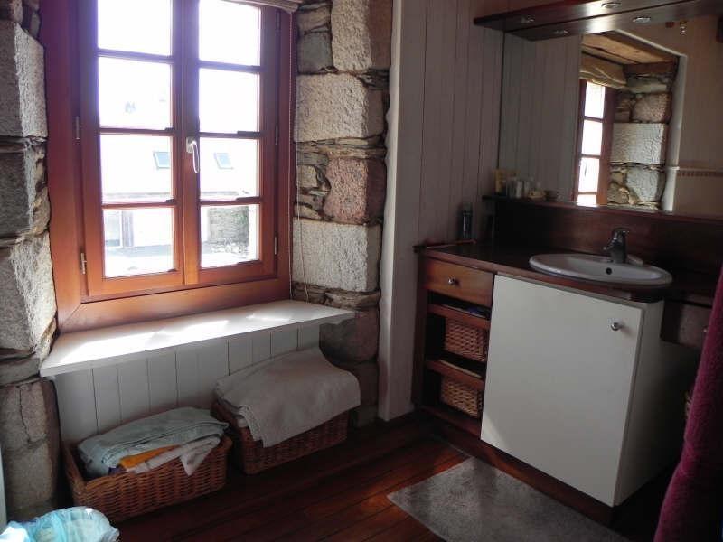 Vente de prestige maison / villa St quay perros 669500€ - Photo 8