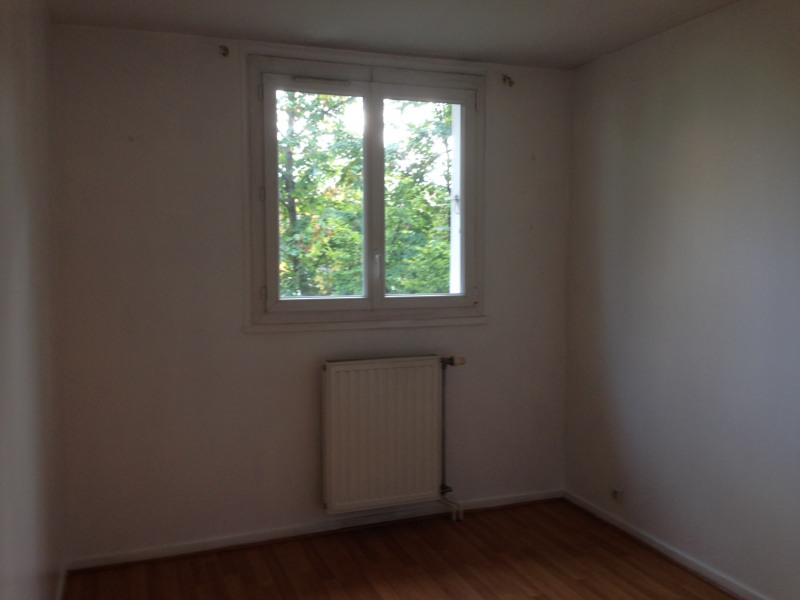 Sale apartment Gennevilliers 245 000€ - Picture 12