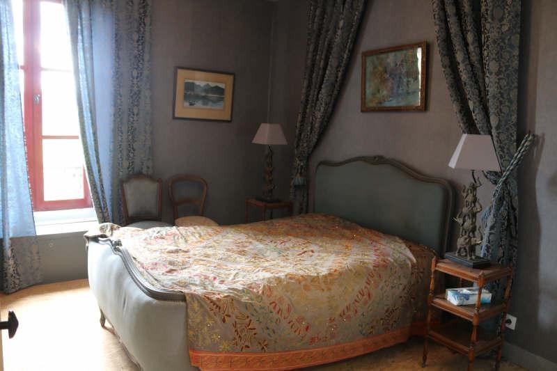 Sale house / villa Chaleix 299000€ - Picture 8