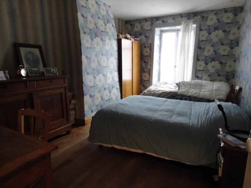 Sale house / villa Saint-brice-sur-vienne 37500€ - Picture 4