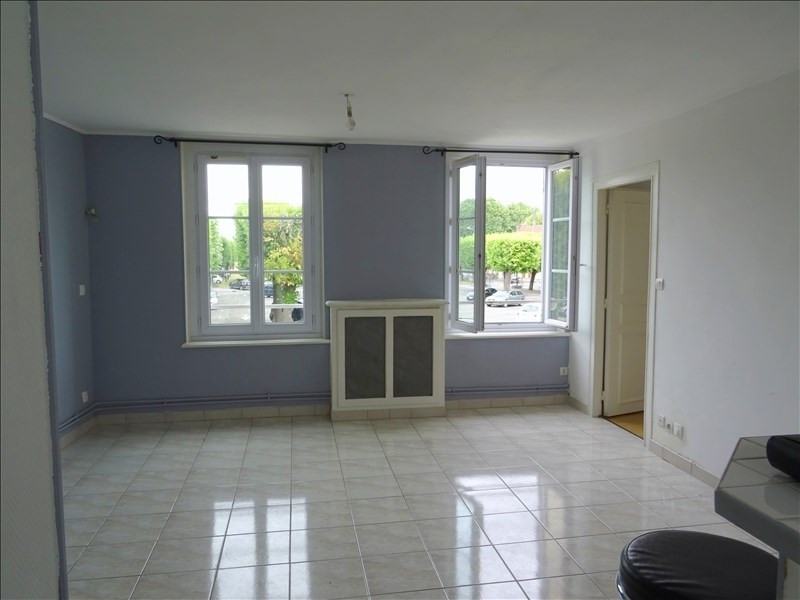 Vente appartement Chambly 128 000€ - Photo 2