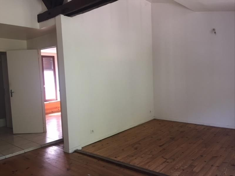 Vente appartement Vienne 65 000€ - Photo 2