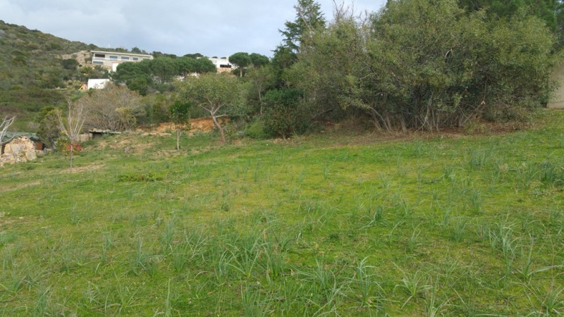 Sale site Sagone 192 000€ - Picture 6