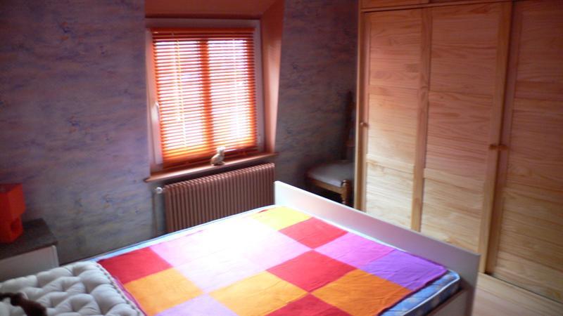 Sale house / villa Lomme 193000€ - Picture 3