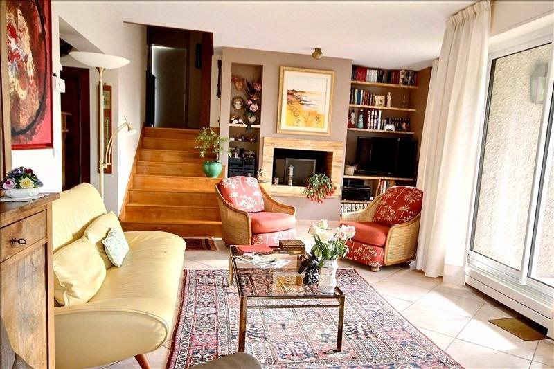 Vente appartement Plappeville 245000€ - Photo 4