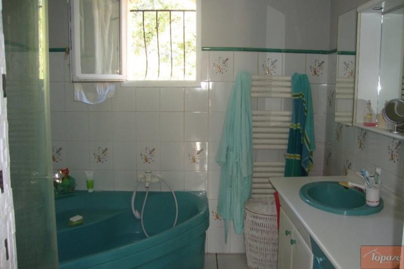 Vente maison / villa Saint-orens-de-gameville 390000€ - Photo 10