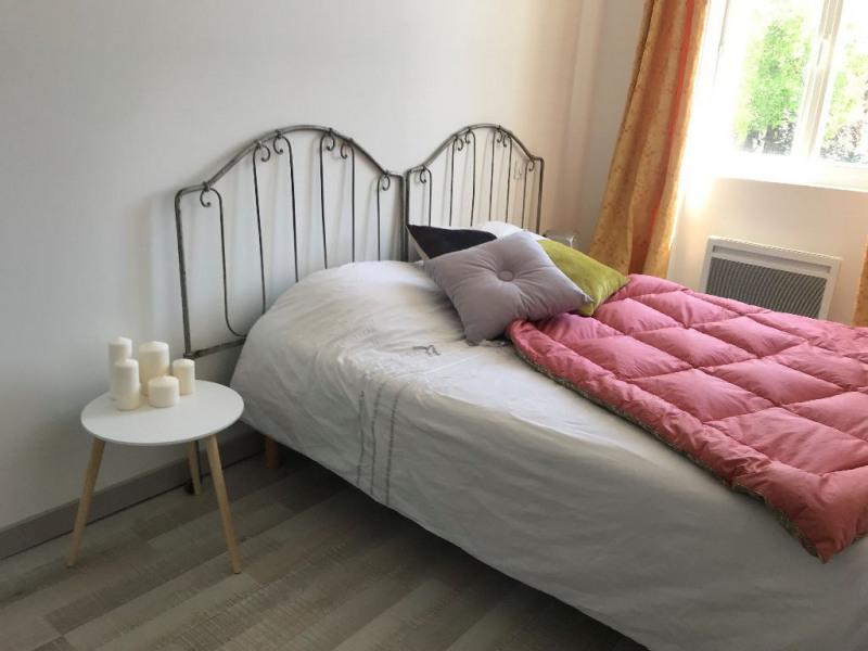 Vente maison / villa Saint paul les dax 169000€ - Photo 6