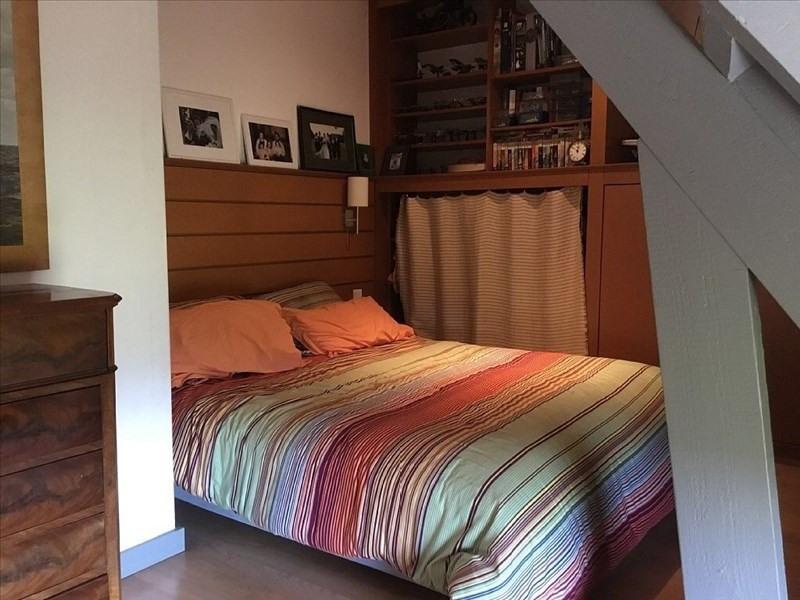 Vente de prestige maison / villa Clis 1050000€ - Photo 14