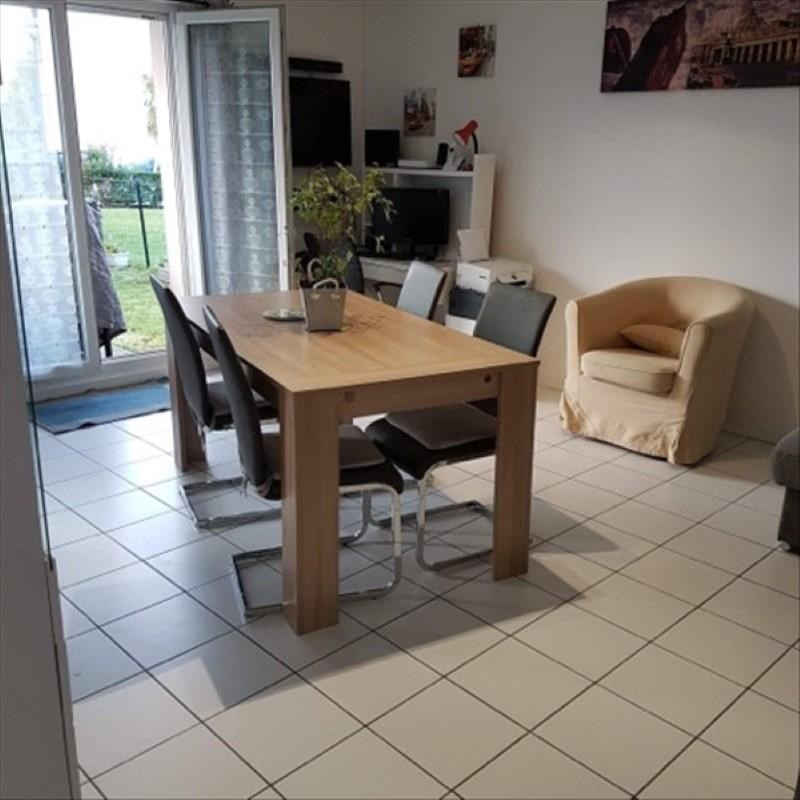 Sale apartment Sens 104640€ - Picture 3