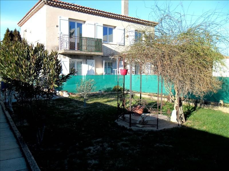 Investimento apartamento Peyrolles en provence 260000€ - Fotografia 1