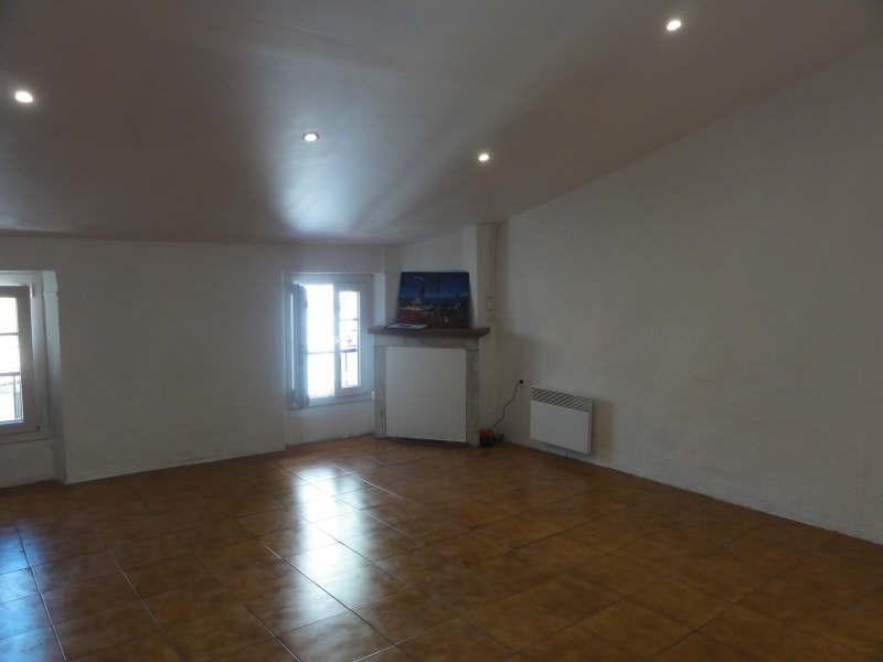 Rental apartment Frejus 422€ CC - Picture 2