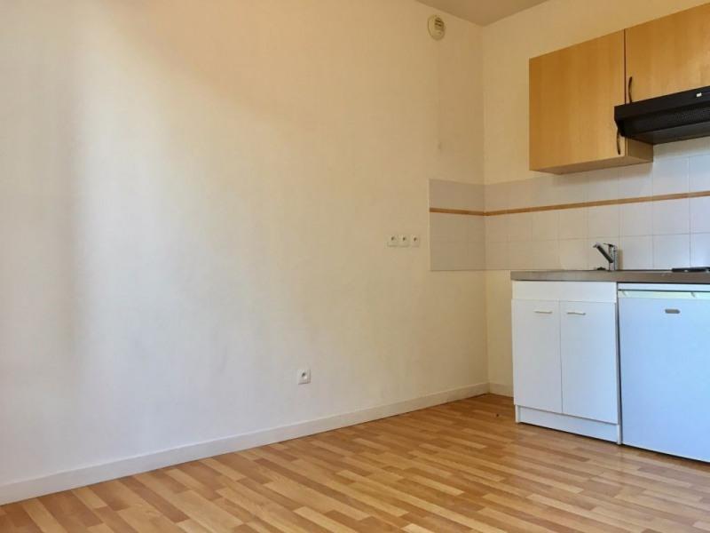 Location appartement Avignon 450€ CC - Photo 3