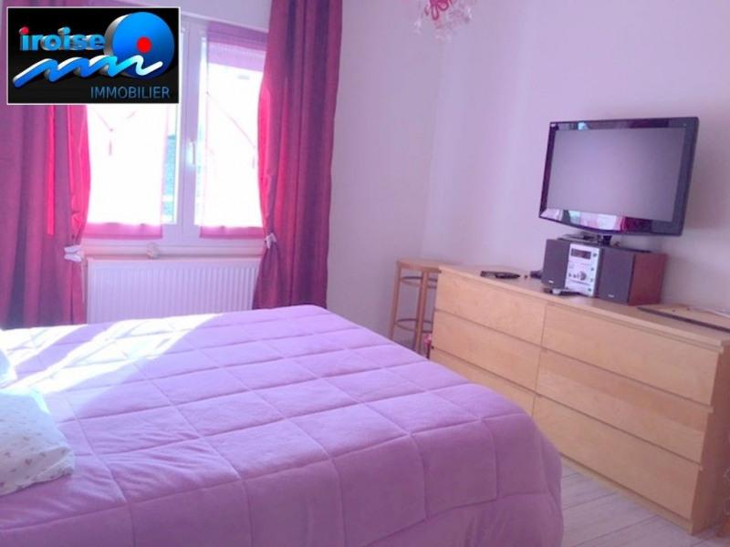 Sale house / villa Brest 232900€ - Picture 12