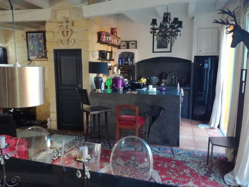 Sale house / villa Aigues mortes 405000€ - Picture 10