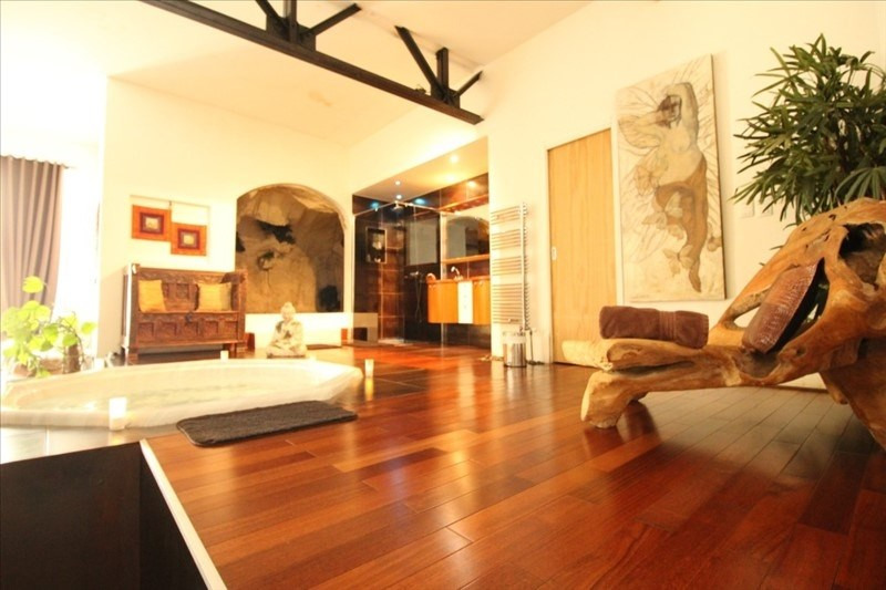 Deluxe sale loft/workshop/open plan Salon de provence 624 000€ - Picture 5