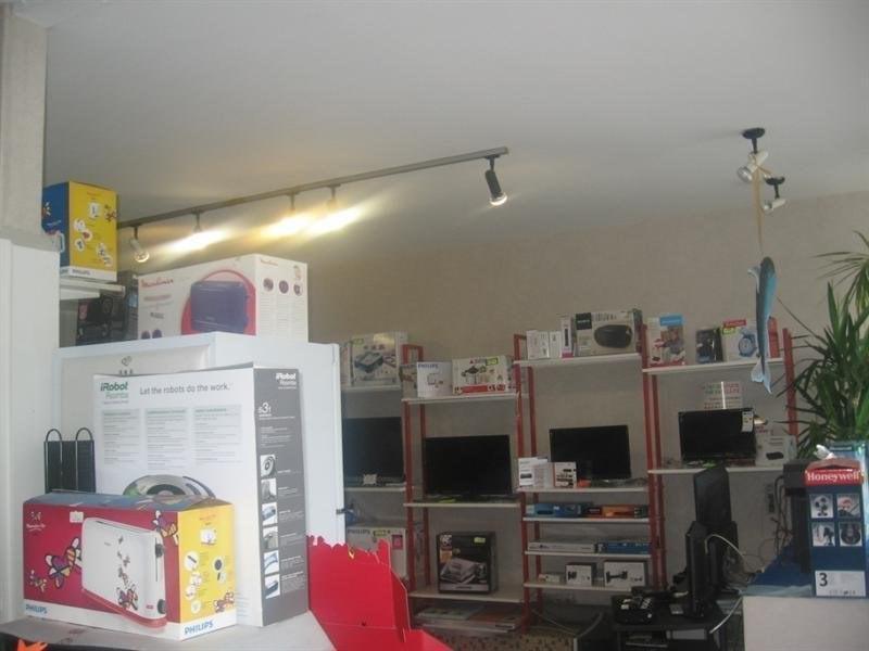 Sale building Montguyon 59000€ - Picture 3
