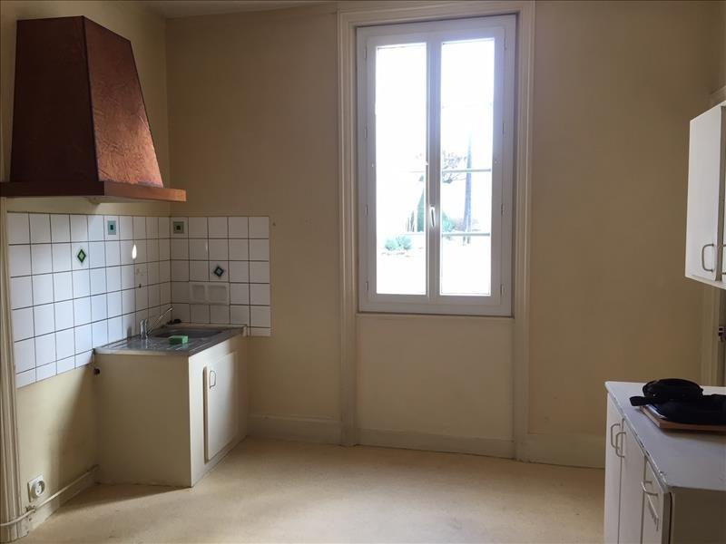 Sale house / villa Cognac 107000€ - Picture 5