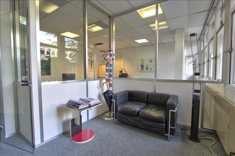 vente bureau nanterre hauts de seine 92 81 m r f rence n 14009886. Black Bedroom Furniture Sets. Home Design Ideas