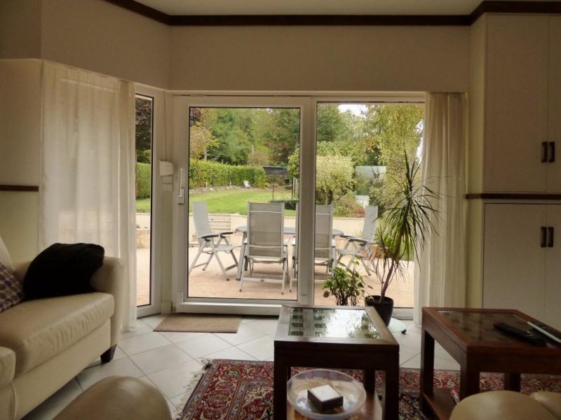 Vente maison / villa Les andelys 245000€ - Photo 10