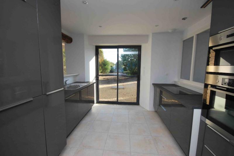Vente de prestige maison / villa Locmariaquer 1165000€ - Photo 9