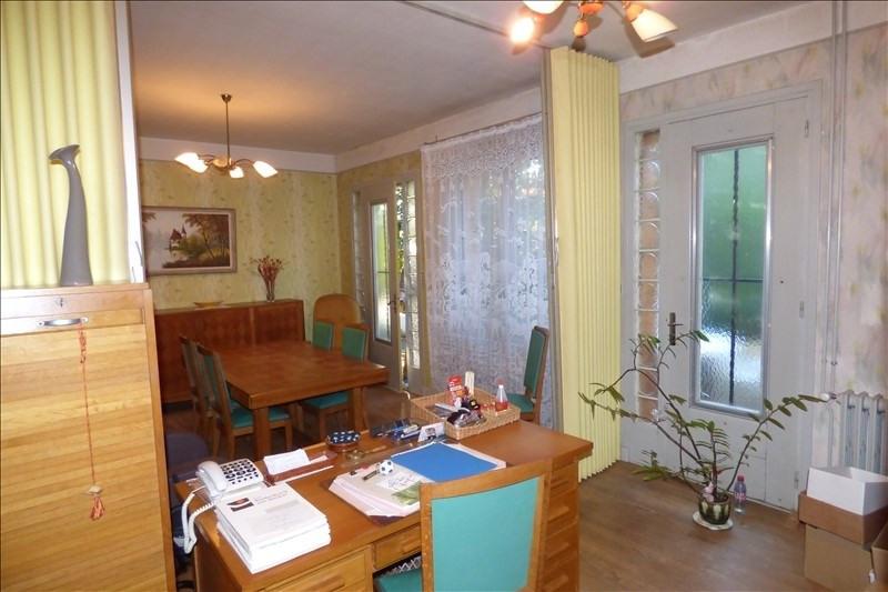 Sale house / villa Romans sur isere 260000€ - Picture 3