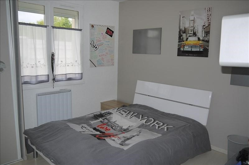 Verkoop  huis Les cotes d arey 349500€ - Foto 7