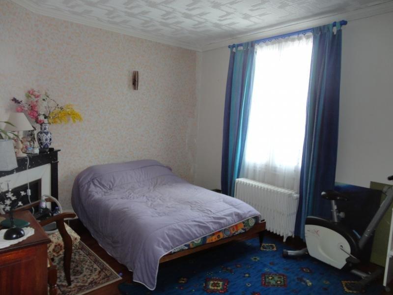 Vente maison / villa Nogent sur oise 128000€ - Photo 5