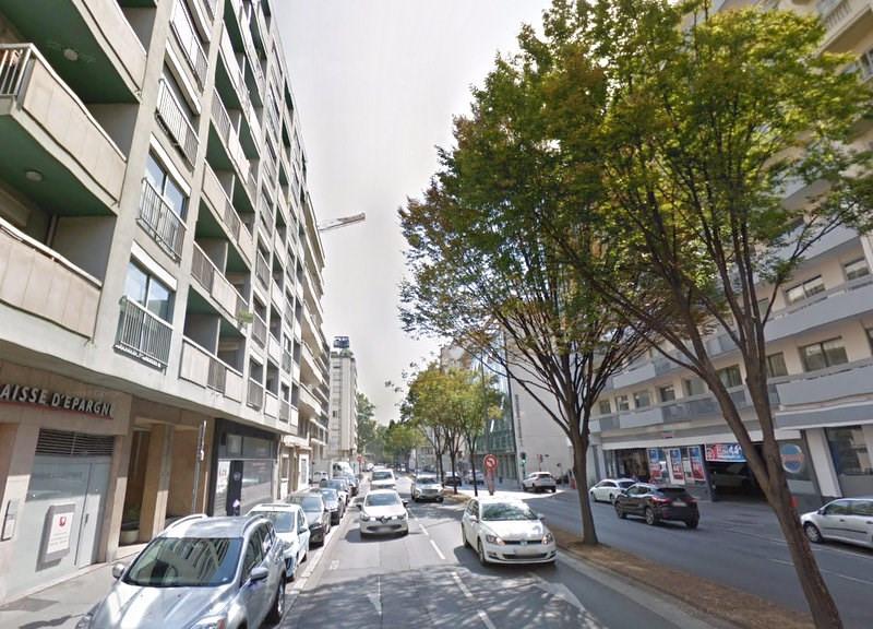 Location appartement Lyon 6ème 1310€ CC - Photo 9