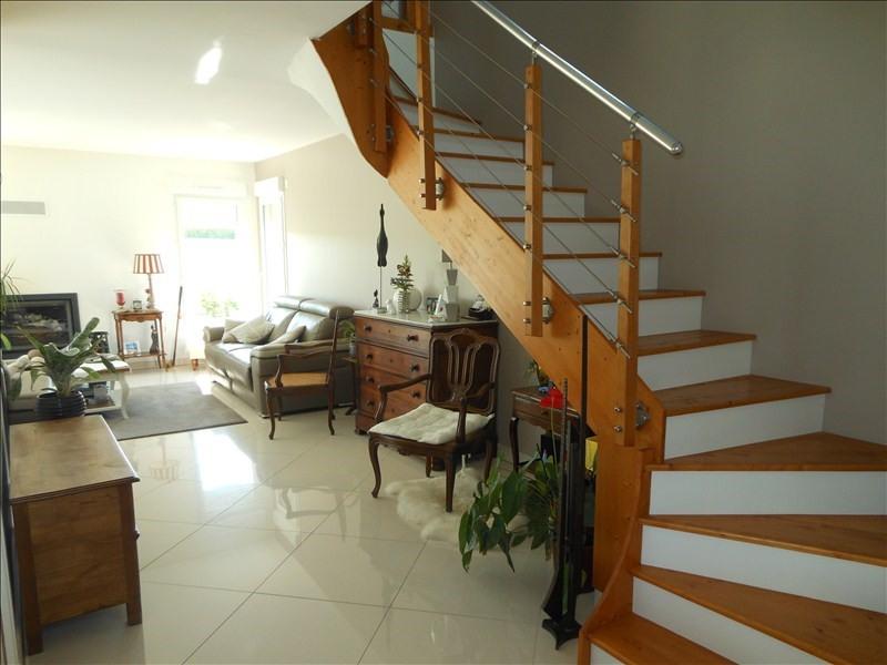 Vente maison / villa Brie comte robert 698000€ - Photo 5