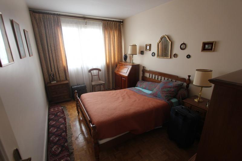 Vente appartement Vanves 379000€ - Photo 3