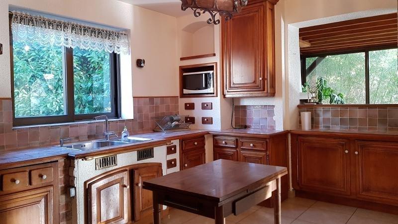Vente de prestige maison / villa Chennevieres sur marne 930000€ - Photo 6