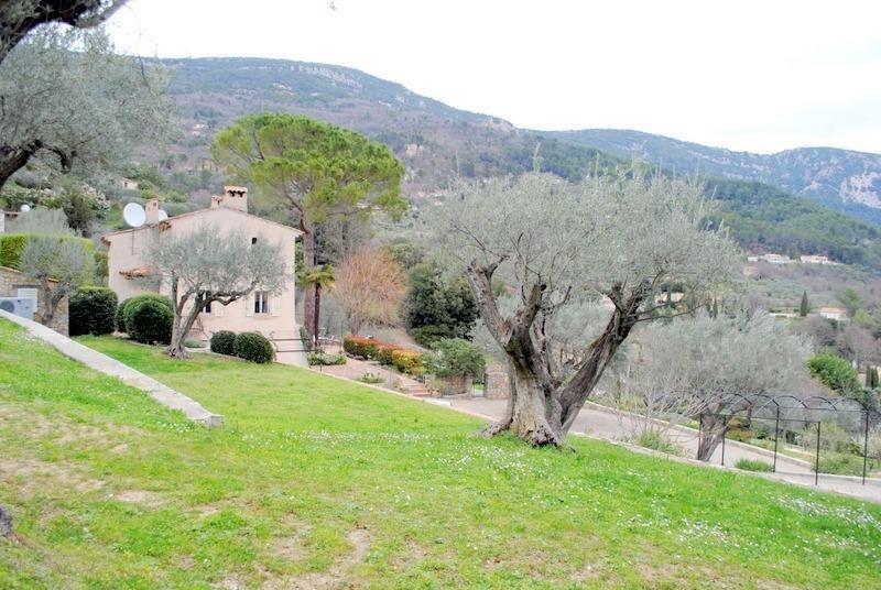 Deluxe sale house / villa Bargemon 1750000€ - Picture 21