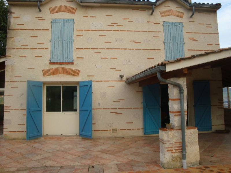 Vente maison / villa Agen 263 000€ - Photo 7