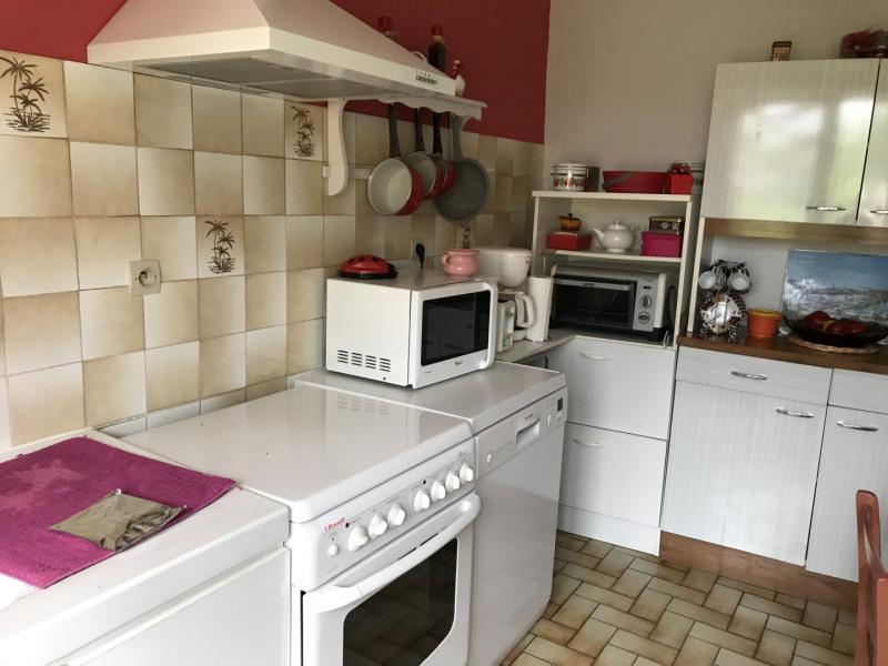Viager maison / villa Bey 170000€ - Photo 8