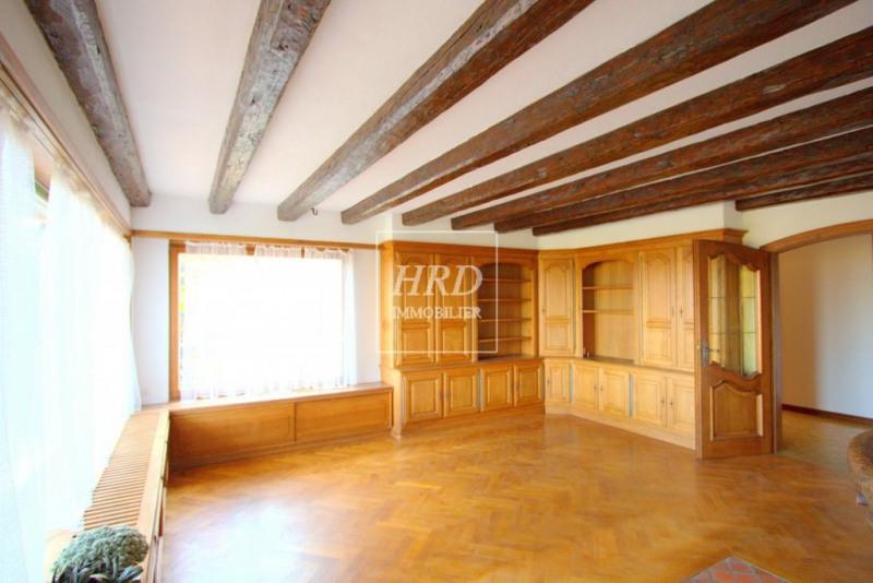 Sale house / villa Obernai 490000€ - Picture 4