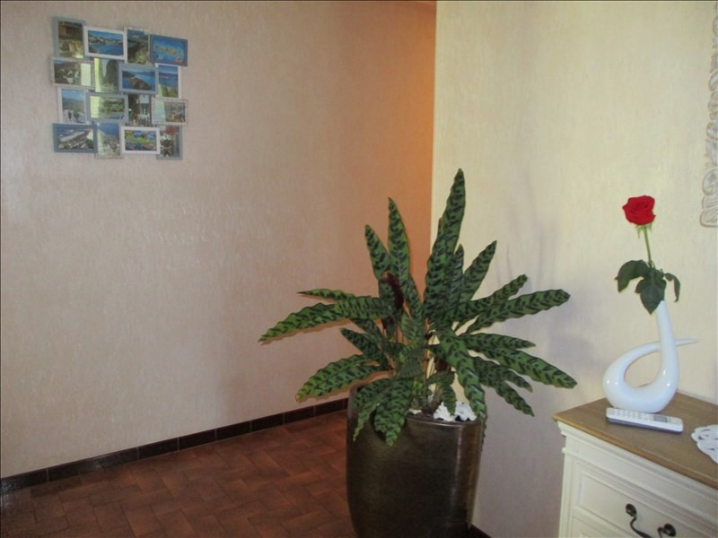 Vente maison / villa Oyonnax 220000€ - Photo 5