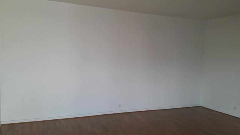Location appartement Boulogne 1210€ CC - Photo 4