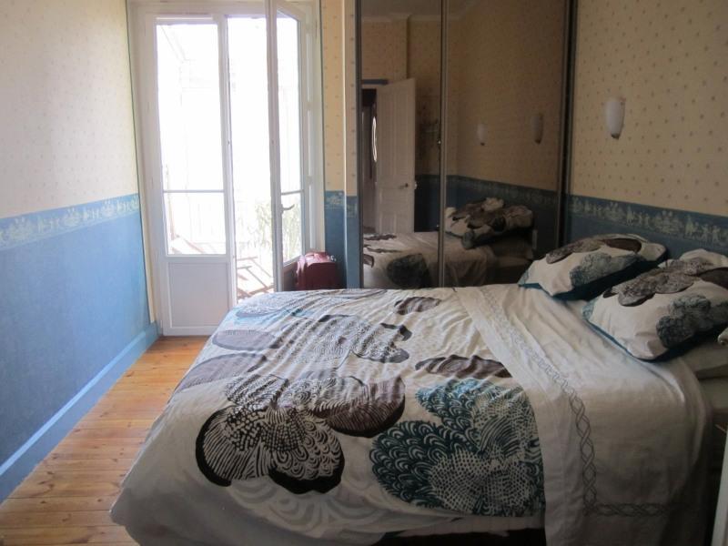 Vente appartement Le puy en velay 120000€ - Photo 4